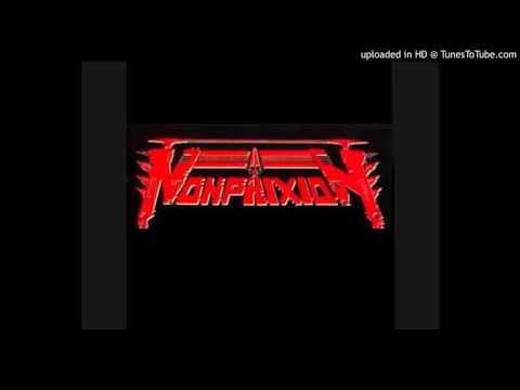 Non Phixion-03-Full Monty mp3