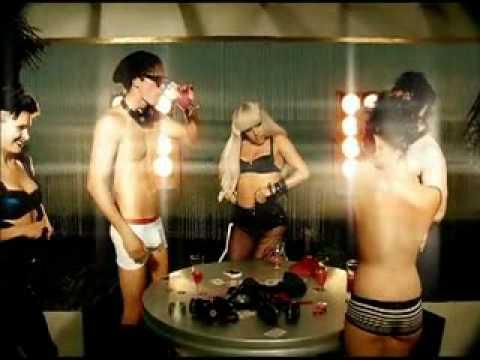Lady Gaga- Poker Face (ABDC Master Mix)