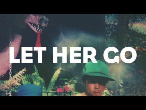 Jagwar Ma // Let Her Go [Official]