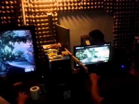 video 2012 08 18 23 19 17