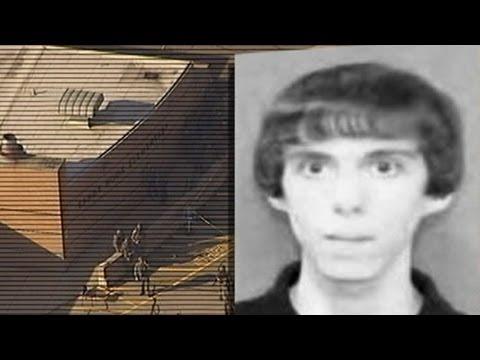 Sandy Hook Elementary Shooting: Gunman Adam Lanza Got Guns From Mother
