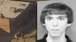 Sandy Hook Elementary Shooting: Gunman Adam Lanza Got Guns From Mother