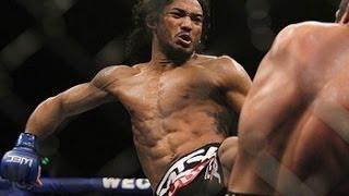 UFC Fight Night 42: Henderson vs Khabilov Betting Preview - Premium Oddscast