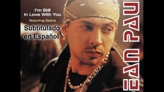Sean Paul feat. Sasha — I