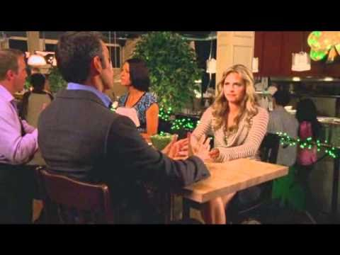 Funny speed dating commercial