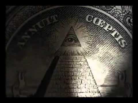 UFOs  Demonic Deception