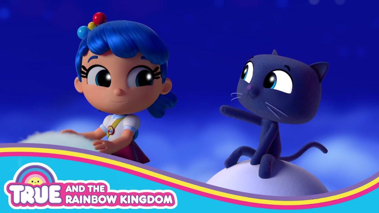 Clip Compilation | True and the Rainbow Kingdom Season 2