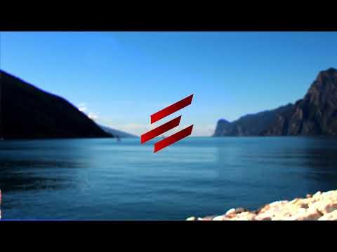 AXSHN feat. Sofia Reyes - Tell Me Sak Noel Remix