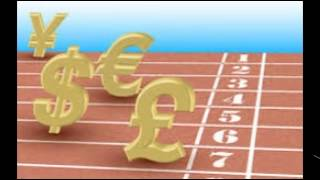 Live Forex Quotes & Currency Rates | Forexlive