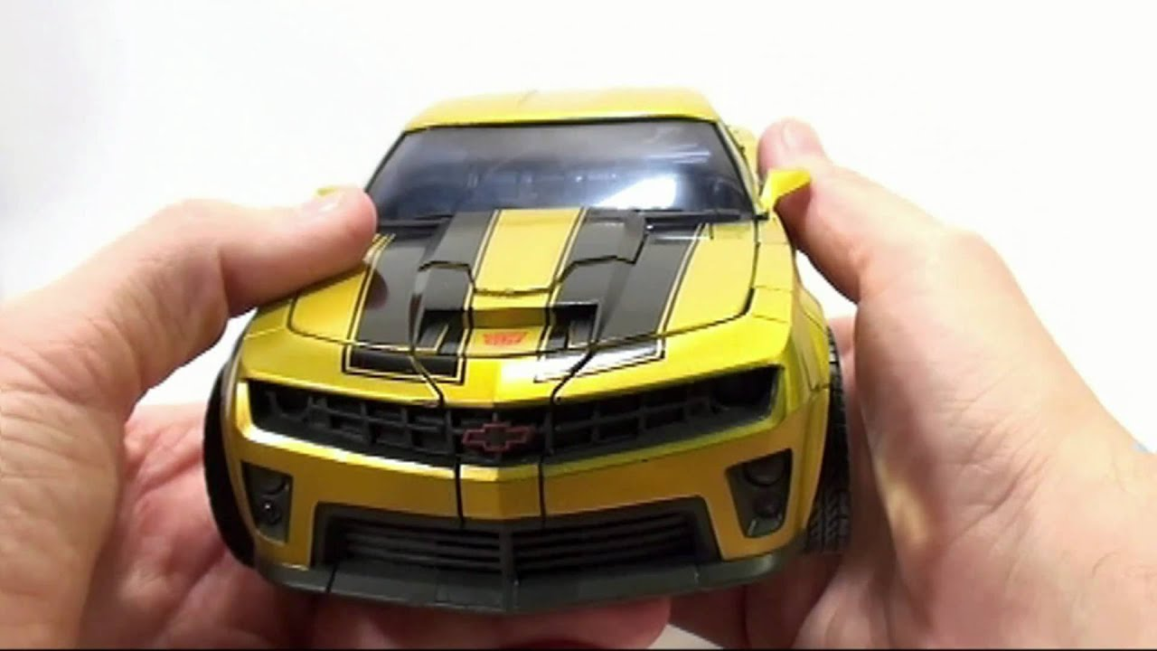 Optibotimus Reviews Costco Exclusive Transformers Battle Ops