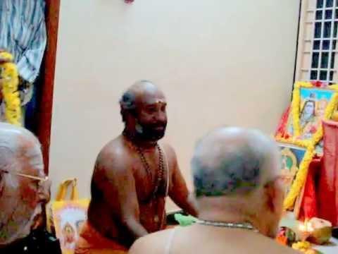swamiye saranamappa song
