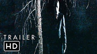 Oakside Park - A Slender Man Film   Official Trailer [HD]