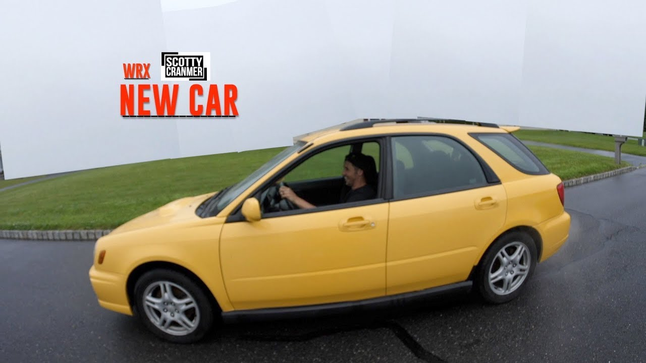 i-finally-bought-one-of-my-favorite-cars-rare-yellow