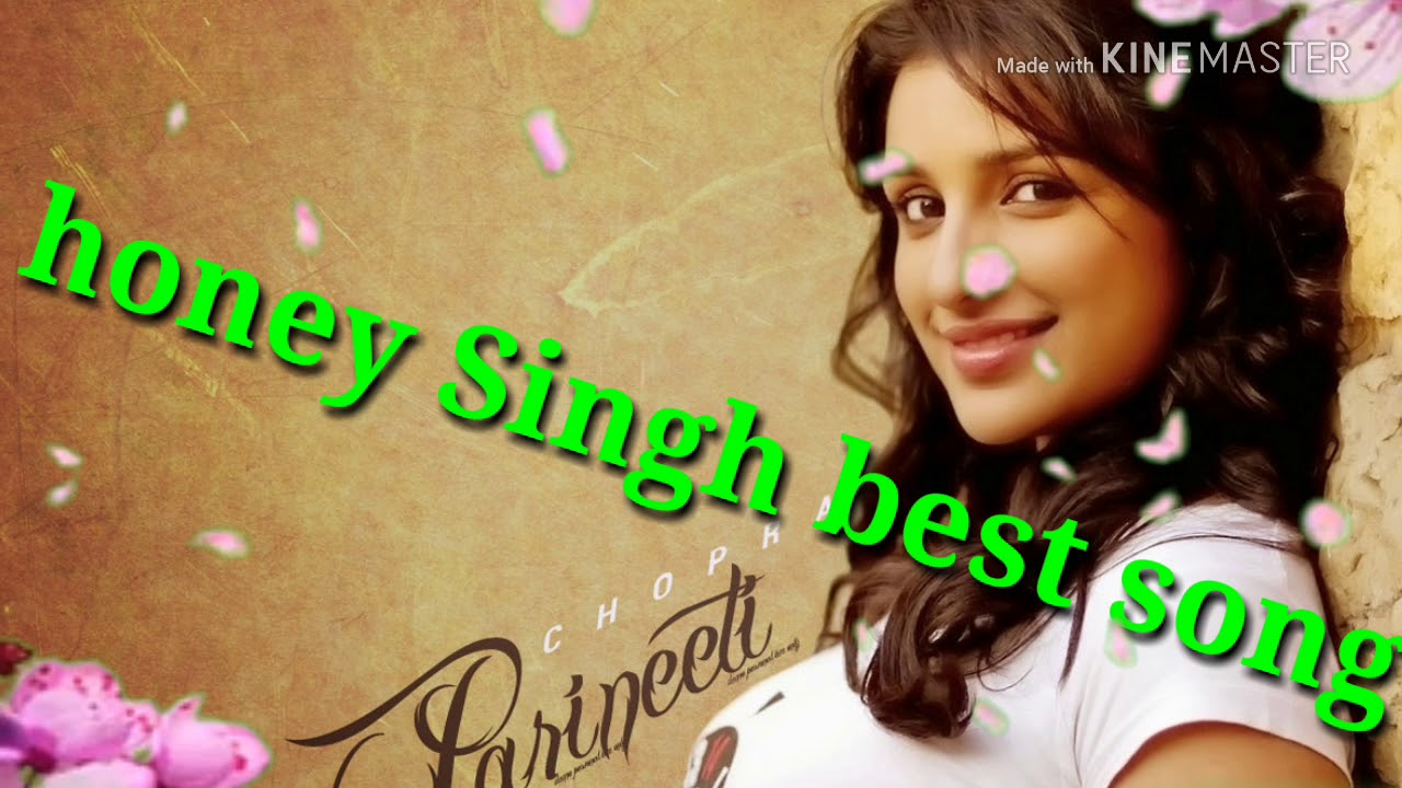 Status Song Blue Eyes Menu Kardi Hai Teri Yo Yo Honey Singh Youtube