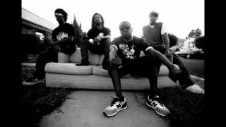 Watch Pharcyde Misery video