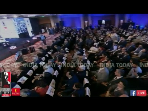 प्रधानमंत्री नरेंद्र मोदी Live & Exclusive। #NewsTakLive। #AajTakLive