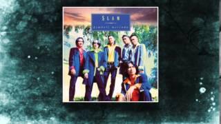 Suratan - SLAM (Official Full Audio)