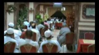 numidia travel services,hadj2008,part 1