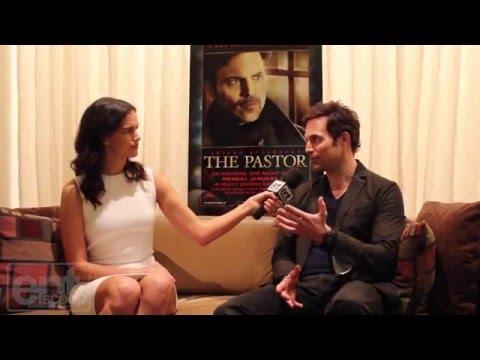 Interview with The Pastors Arturo Muyshondt