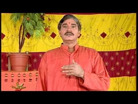 Haryanvi Ragni - Ishq Roop Ki Chot  | Lilo Chaman | Karmpal & Manju Sharma