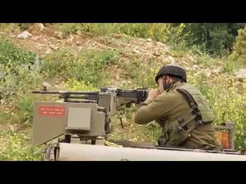 Jewish Federation Of Greater Philadelphia - Mission To Israel