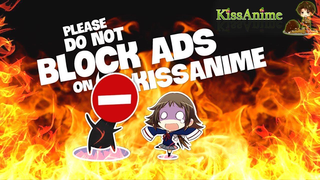 Kissanime Should Burn And I Hate What It Stands For Youtube Fushigi na tabi wa tsuzuku nosa by tsuri bit. kissanime should burn and i hate what it stands for