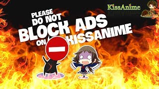 Video KissAnime should burn and I hate what it stands for... download MP3, 3GP, MP4, WEBM, AVI, FLV Maret 2018