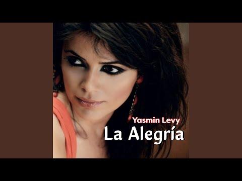 La Alegria (Remix) indir
