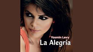 La Alegria (Remix)
