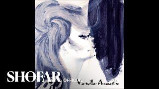 바닐라 어쿠스틱(Vanilla Acoustic) - 사이다(Saida)