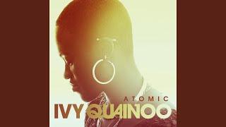 Atomic (Radio Edit)