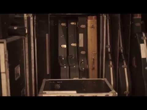 Wij zijn er klaar voor! De Vrienden van Amstel LIVE! 2015