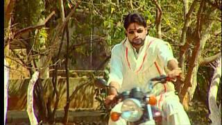 Rangbaaj Raja Ke [Full Song] Bada Nik Lagela