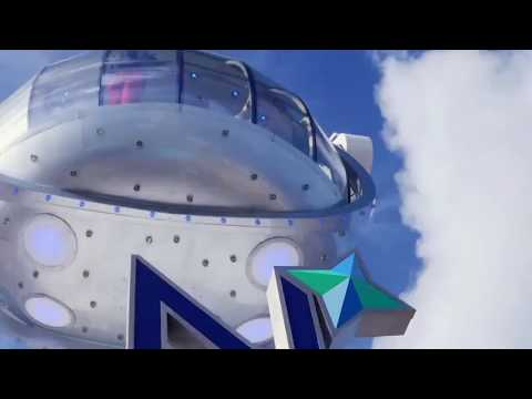 Royal Caribbean's Anthem of the Seas cruise from New York | Tour America