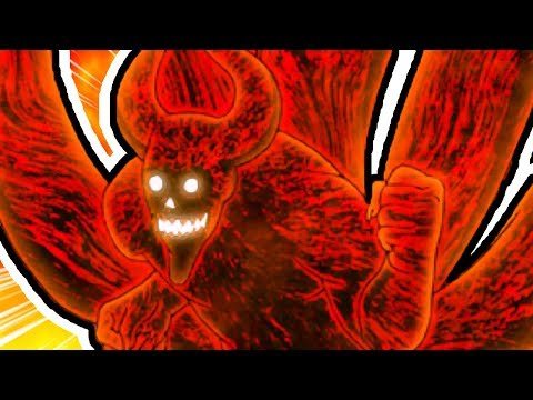 BEE 8-TAILS VS KISAME! | Naruto: Ultimate Ninja Impact Gameplay Walkthrough Part 58 (PSP)