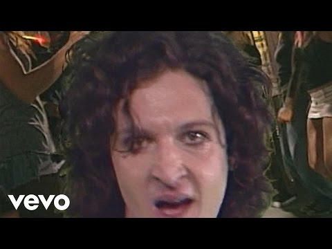 Mickey Avalon - Jane Fonda