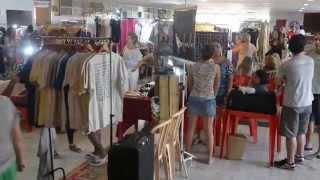 Rio Fashion Day - 12 de Outubro Thumbnail