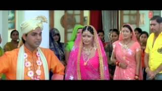 Chali Jayihe Ab Sasural [ Bhojpuri Video Song ] Chorwa Banal Damaad