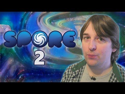 Make Spore 2 Already! thumbnail