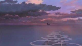 [OST] 千と千尋の神隠し : 六番目の駅