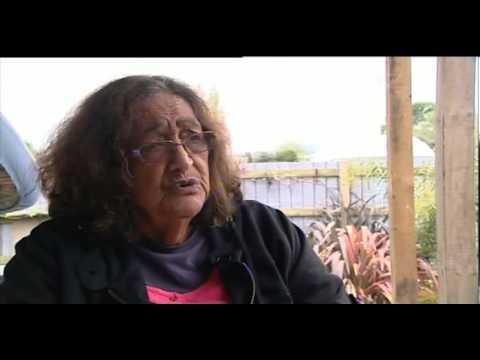 Tūhoe elders oppose $2.5m pay-out for key Treaty negotiators