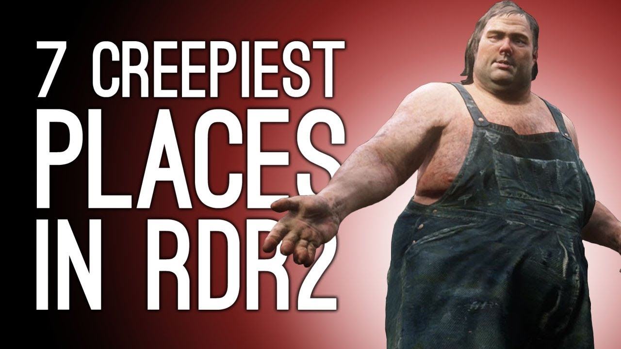 red-dead-redemption-2-7-creepiest-places-that-creeped-us-right-out