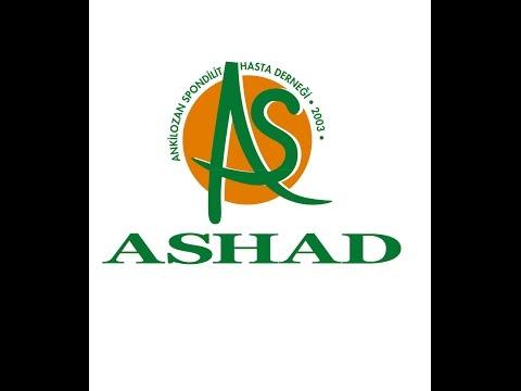 ASHAD-2016 İzmir toplantı videoları...-2-