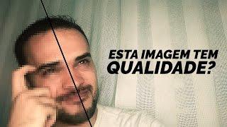 3 DICAS PARA QUEM TRABALHA COM EDIÇÃO DE IMAGENS