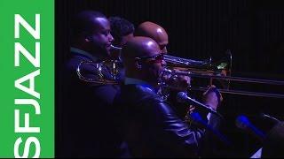 SFJAZZ Collective performs Miles Davis'