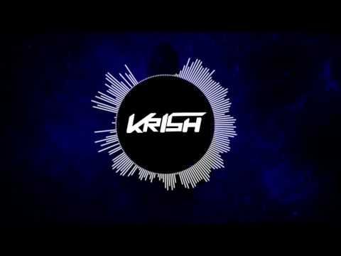 JULIE JULIE (REMIX) - KRISH DEWANGAN & DJ SYK