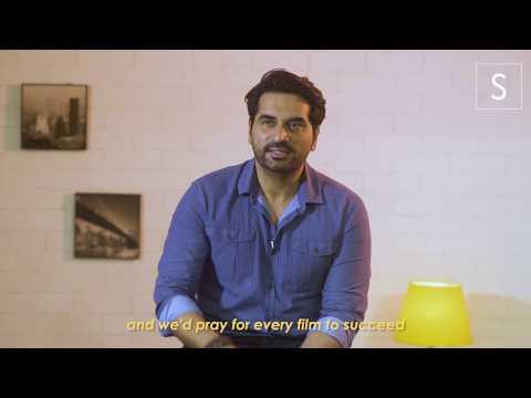 Humayun Saeed Talks About Pakistani Cinema | The King Of Lollywood | ShowSha