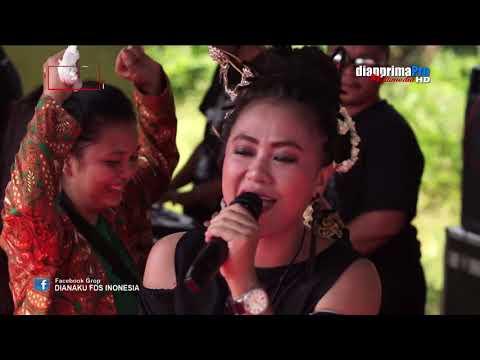 NAMBANG DAWA - DIANA SASTRA | SUKRA WETAN | SUKRA | INDRAMAYU | 8 / 7 / 2018 | DS OFFICIAL thumbnail