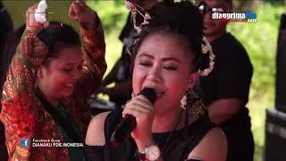 Download lagu NAMBANG DAWA - DIANA SASTRA | SUKRA WETAN | SUKRA | INDRAMAYU | 8 / 7 / 2018 | DS OFFICIAL