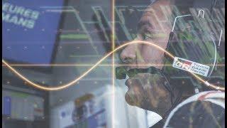 2019 Le Mans 24 Hours Tuesday - Radio Communication
